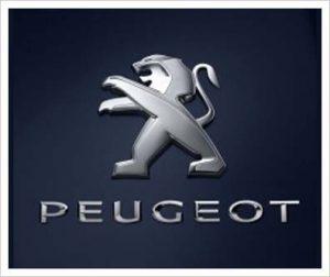 Bengkel Resmi Service Center Mobil Peugeot lengkap seluruh kecamatan kabupaten kota provinsi indonesia