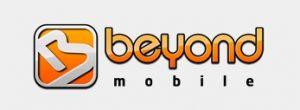 Service Center Resmi Beyond lengkap seluruh kecamatan kabupaten kota provinsi indonesia