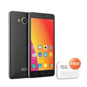 smartphone-samsung-lenovo-a7700-ram-2gb-prosesor-quad-core-harga-murah
