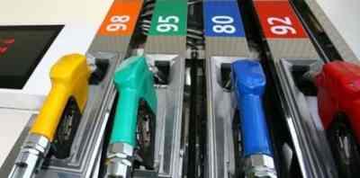Маркировка автомобильных бензинов