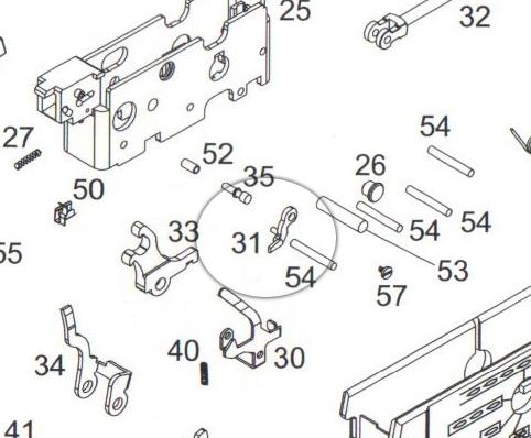2003 Jeep Wrangler Wiring Diagram 2003 Sebring Convertible