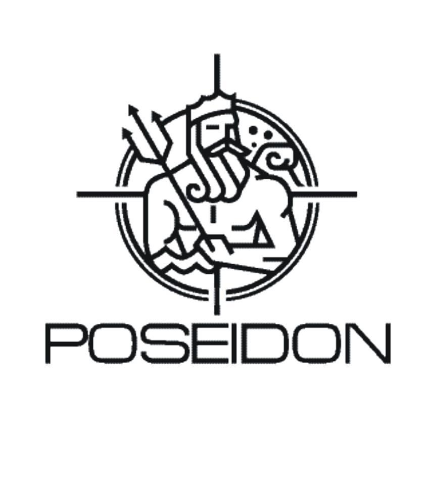 Poseidon Tech : Airsoft Gun Centre
