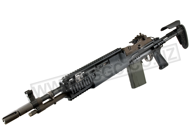 WE M14 Parts : Airsoft Gun Centre