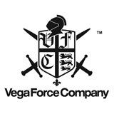 VFC : Airsoft Gun Centre