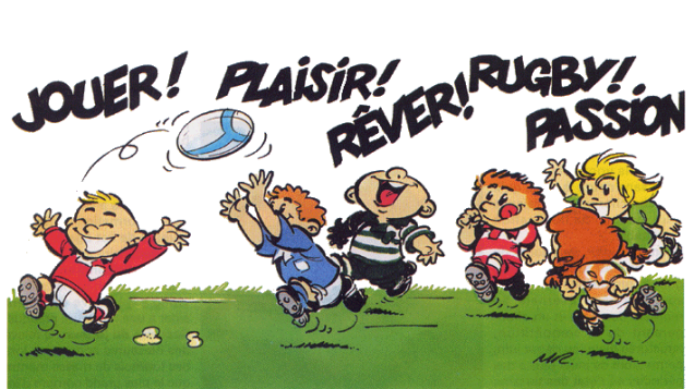 rugby-edr