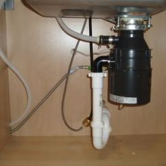 Shower Tub Plumbing Diagram Drain Basement Electrical Wiring Plumber Tucson, Tucson Plumber, Az. - Asg (520)-351-2787