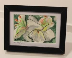 mini-maine-in-bloom-framed