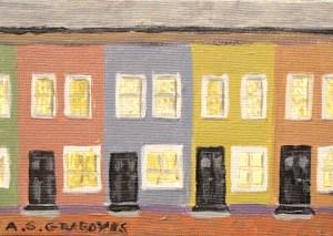 alexandria-row-houses-historic-colors