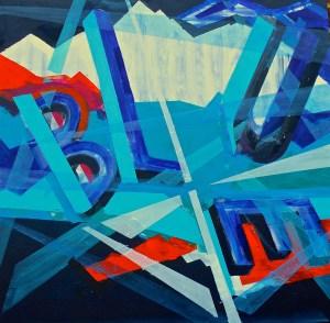 blue-v-2