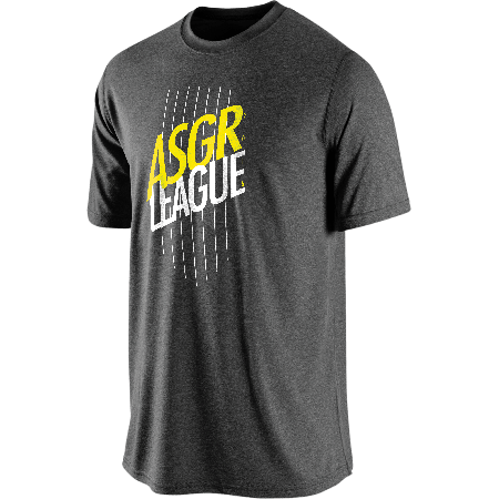 asgr-league-featured