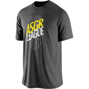 asgr-league-featured