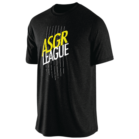 asgr-black