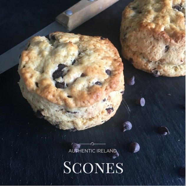 SconesAGAP2015