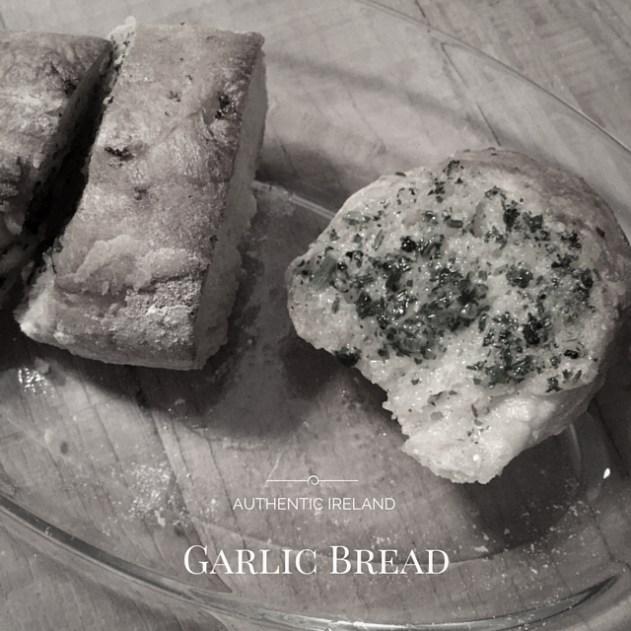 GarlicBreadAGAP2015