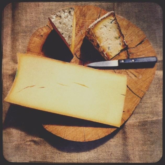 cheeserouxAGAP2015
