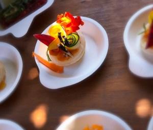 image-wordpress-google-tarte-legumes-fleurs-asgreenaspossible