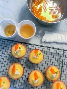 image-wordpress-google-tartelette-citron-kumquat-confit-meringue-asgreenaspossible