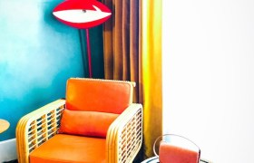 image-wordpress-google-le-cloitre-arles-chambre-hotel-asgreenaspossible