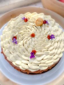 image-gateau-chocolat-gianduja-vanille-agap