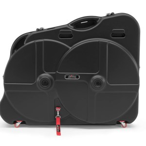 Bike Travel Bags and Cases