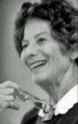 Dorothy Belle Pollack ASH