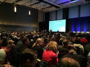 American Society Hematology, Atlanta, International Myeloma Foundation, IMF Satellite Symposium