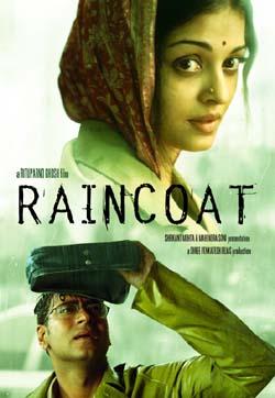 raincoat-poster