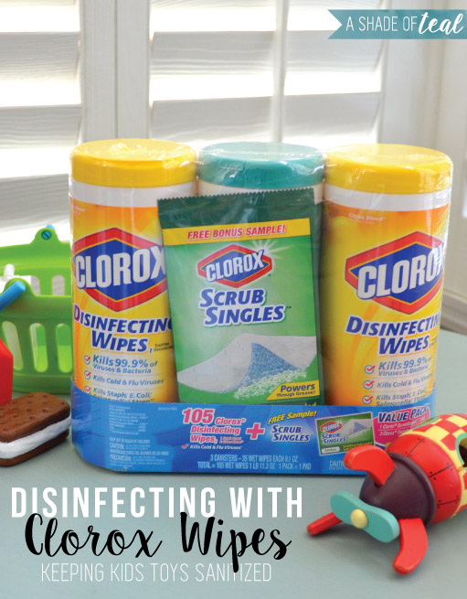 Cleaning Toys With Clorox - Black Ametuer Sex