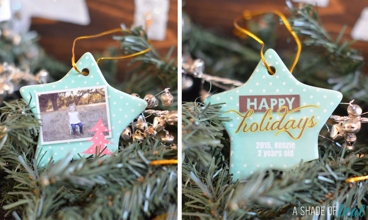 Holiday Cards and Gifts, with Staples!