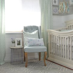 Pottery Barn Butterfly Chair Covers Houston Tx Rustic Glam Nursery {orc}, Source List | A Shade Of Teal