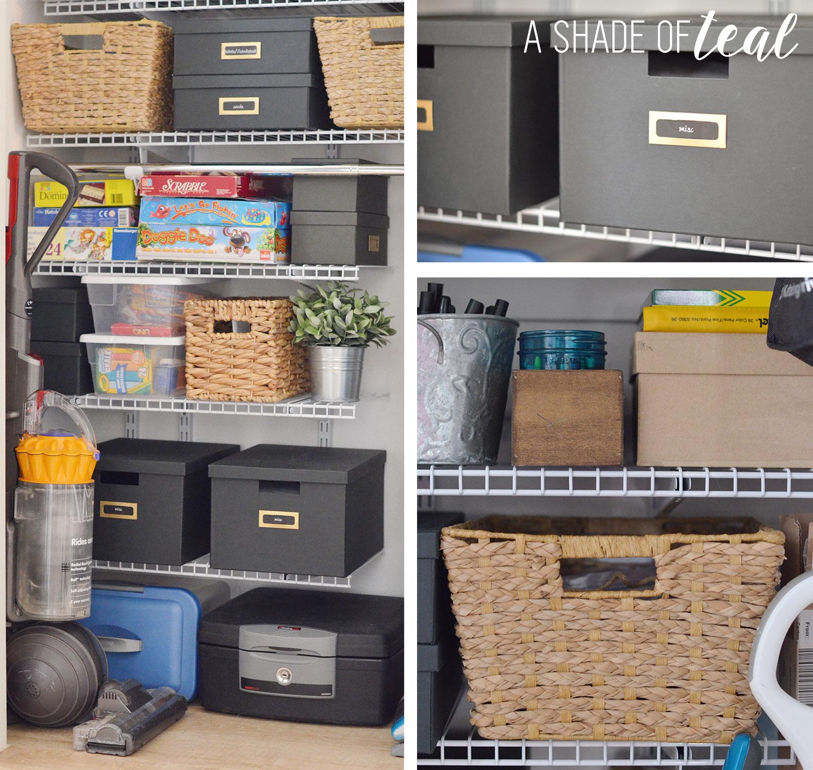 vertical dp cabinet cu amazon shed rubbermaid plastic olive ft outdoor storage com closet garden sandstone x