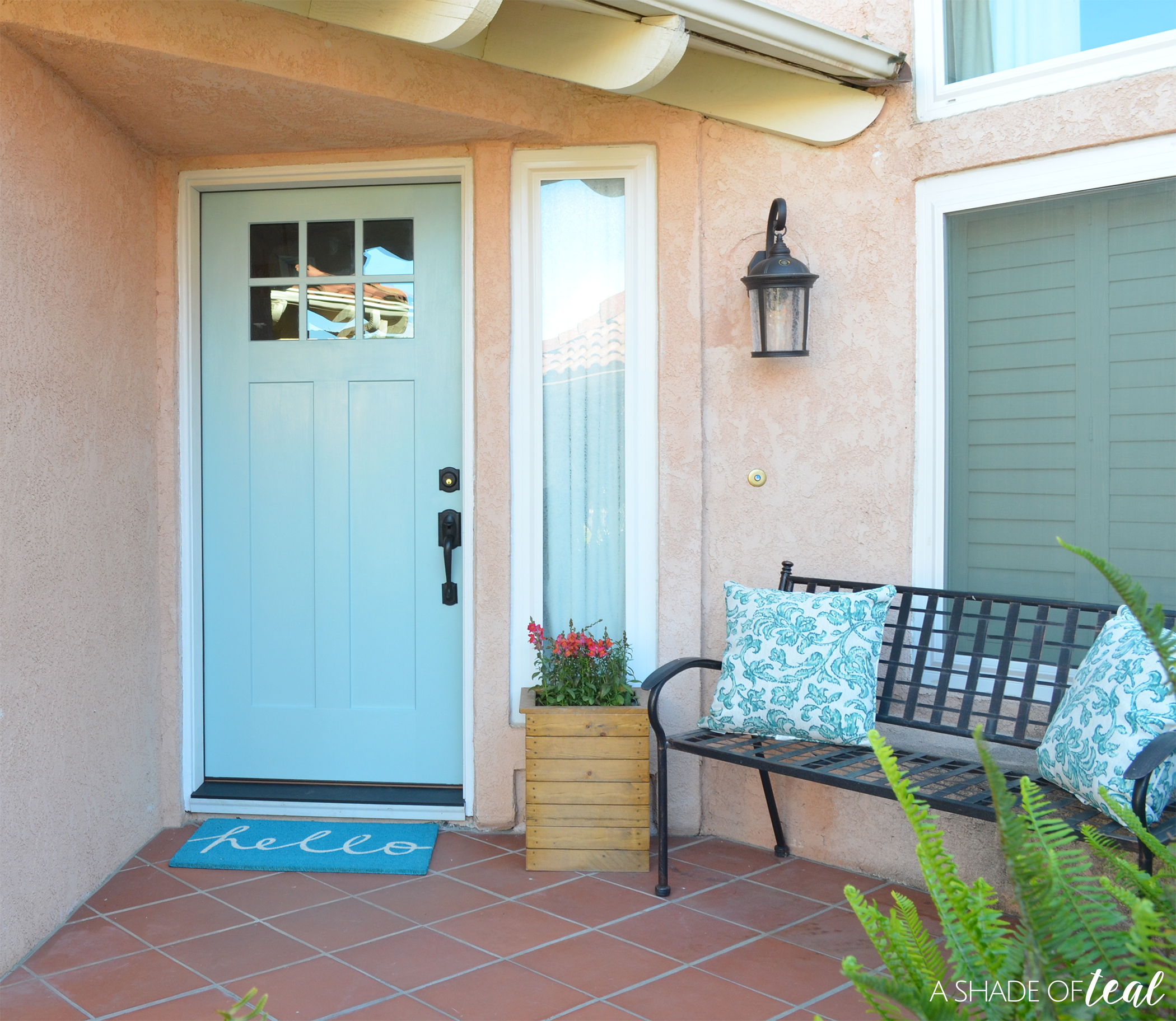 Exciting therma tru entry doors paint colors contemporary for Therma tru door prices