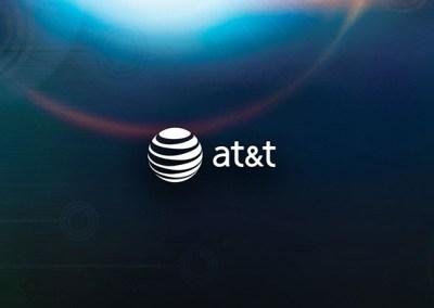 DirecTV/AT&T