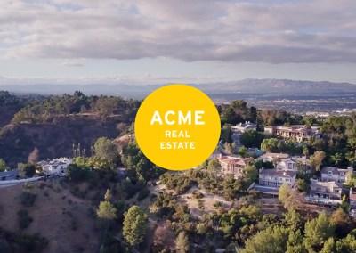ACME Real Estate