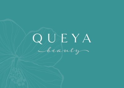 Queya Beauty