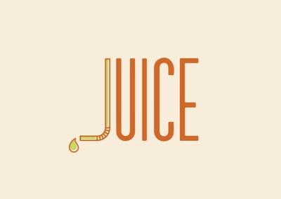 Juice Junkies