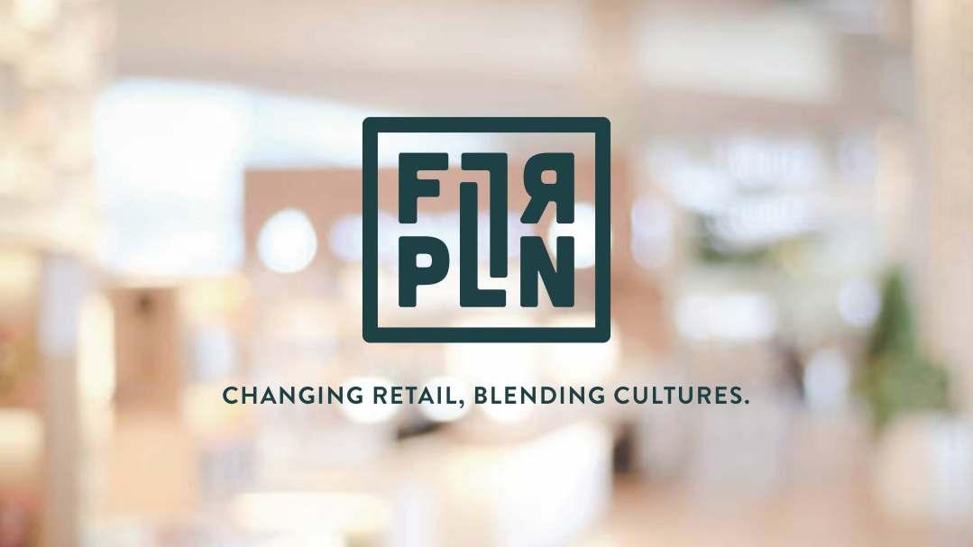 FLR PLN Deck_Page_01
