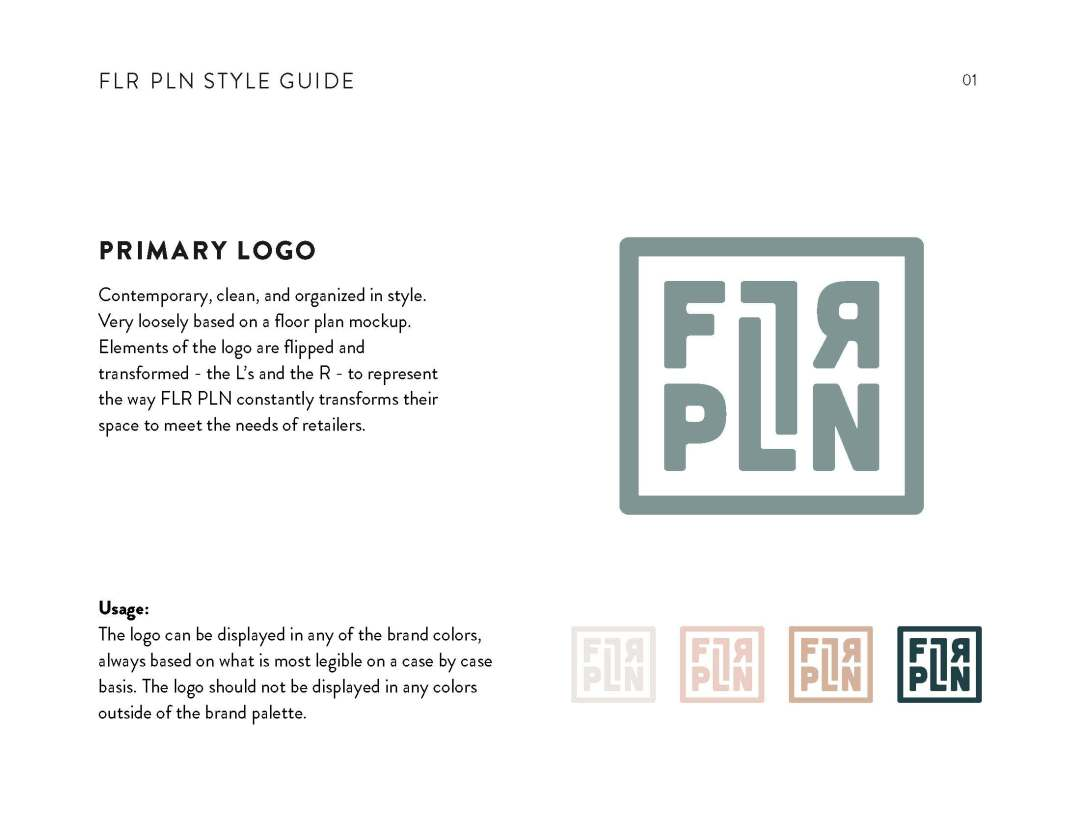 FLR PLN Style Guide_Page_2