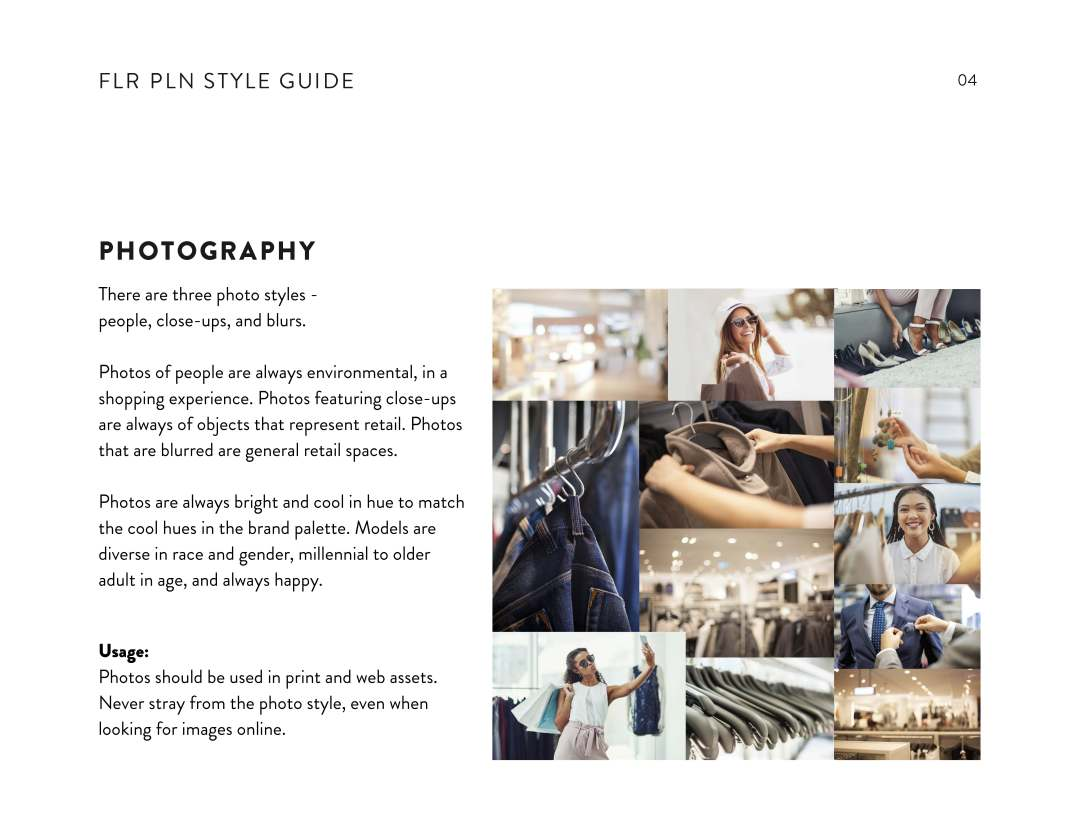 FLR PLN Style Guide_Page_5