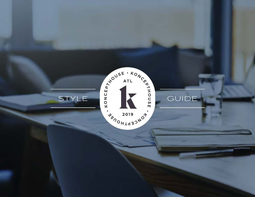 Koncept House Style Guide_Page_01