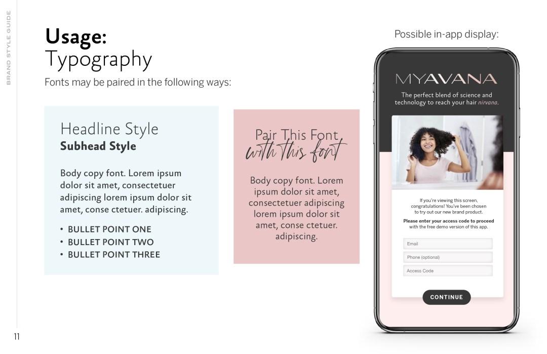MYAVANA Style Guide-11