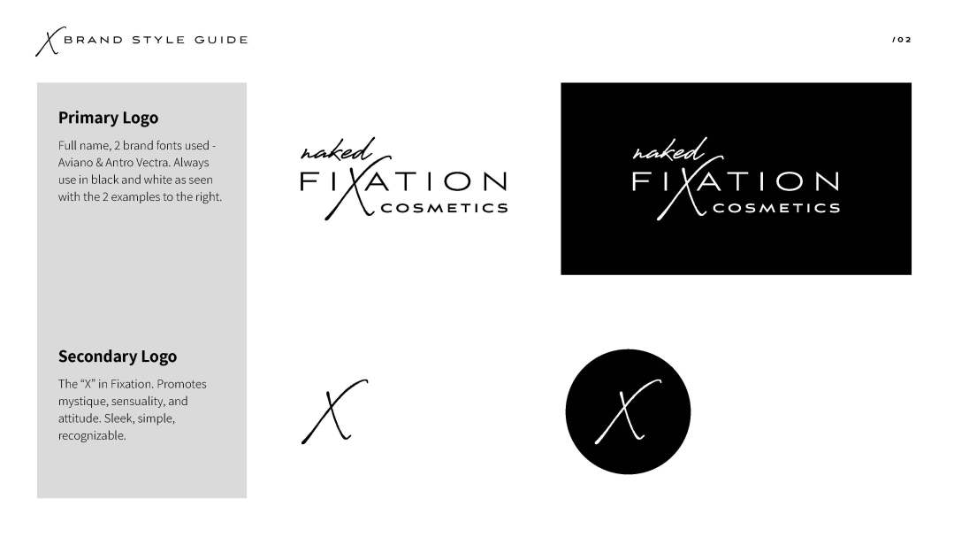 Naked Fixation Style Guide_Page_03