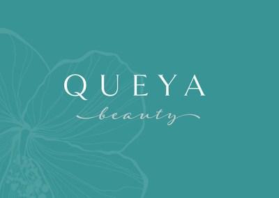 Queya Beauty