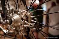 Try taking this in to your local bike shop and asking for a wheel rebuild.