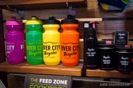 River City Cycles