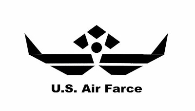 Air Force Wants New Energy Weapons to Cause Non-Lethal