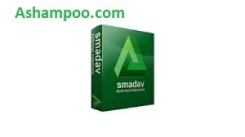 Smadav Pro 2021 14.6.2 Crack With Serial Key Free Download Latest Version 2021
