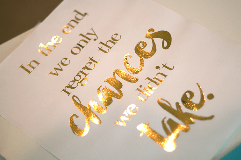Genius image regarding printable gold foil