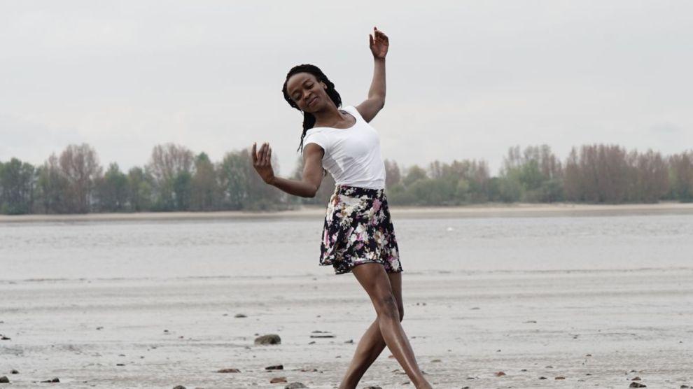 Tanz –  Lifestyle – Wissen