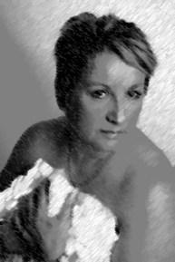 Amanda (42)